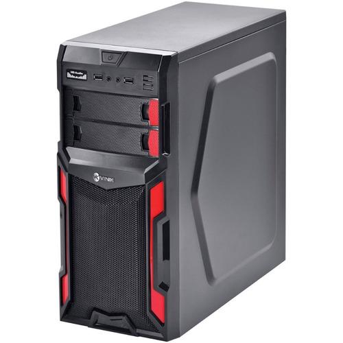computador pc intel i5 650m 3,2ghz mem 4gb hd 500gb windows7