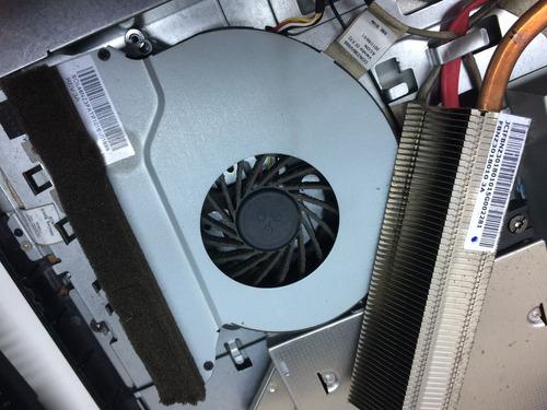 computador peças micro all in one hp g1 2100br