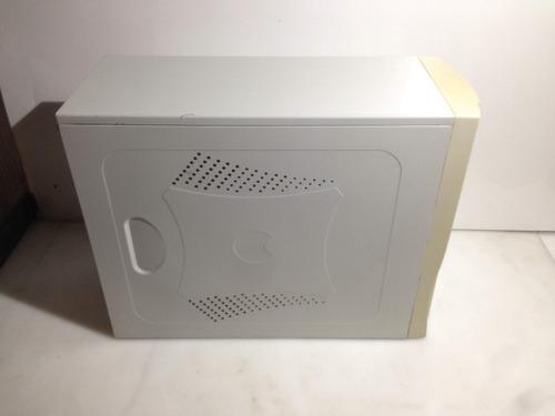 computador pentium 3 1ghz