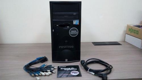 computador pentium com