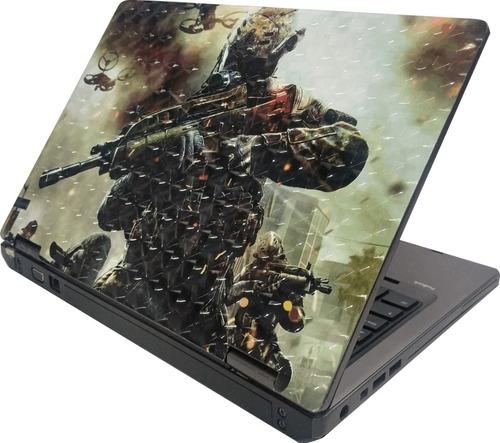 computador portátil corporativo