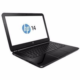 computador, portátil hp 14-ac142la. nuevo!!