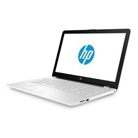 Computador Portatil Hp-bs006la Celeron N3350 4gb 1tb 14