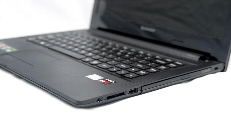 Computador Portatil Lenovo G40-45 Amd A8 6410 2 0gz - 1 Tera