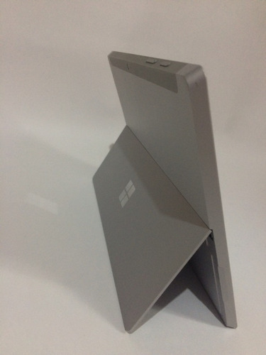 computador portátil windows surface 2 (modelo 2)