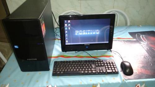 computador positivo 3d