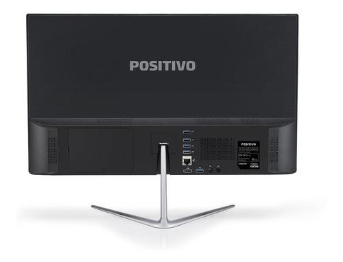 computador positivo master a1120 celeron 4gb 1701813 c nota