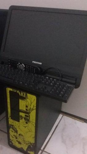 computador positivo pctv k2920 intel celeron