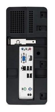 computador positivo stilo ds3568 celeron 4gb 1tb 18.5  windo