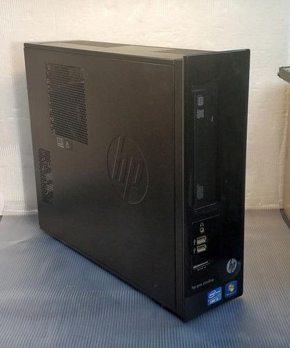computador pro com