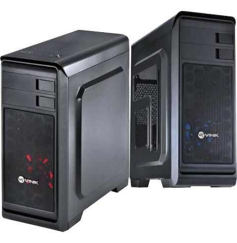 computador proc. intel core i5 4gb ram ssd 240gb win 7
