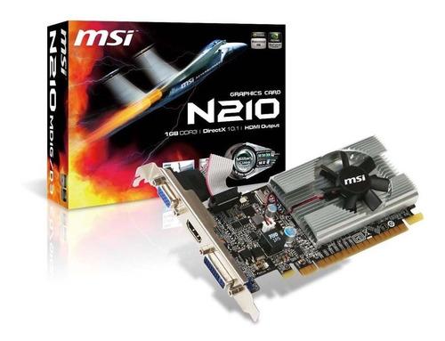 computador procesador i5-6400, 8gb, 1tb, 1gb tv .iia.
