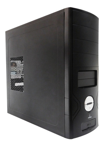 computador profissional core i5 16gb ddr4 hd 2tb + ssd 240gb