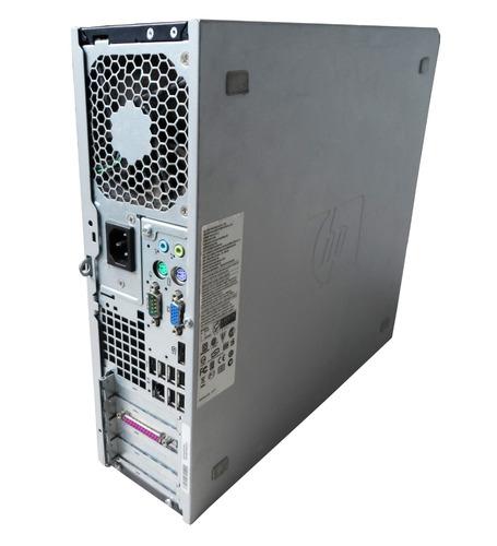 computador quad core