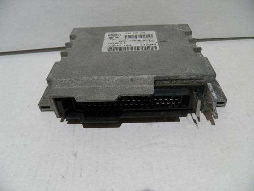 computador renault twingo del 1996
