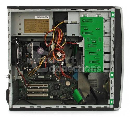 computador retrô vintage raro windows 2000 em funcionamento