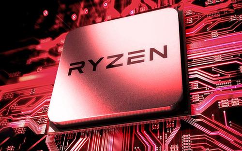 computador ryzen 5 3400 vega 11 1tb 8g pc led 20 wifi gratis