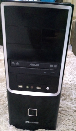 computador semi novo