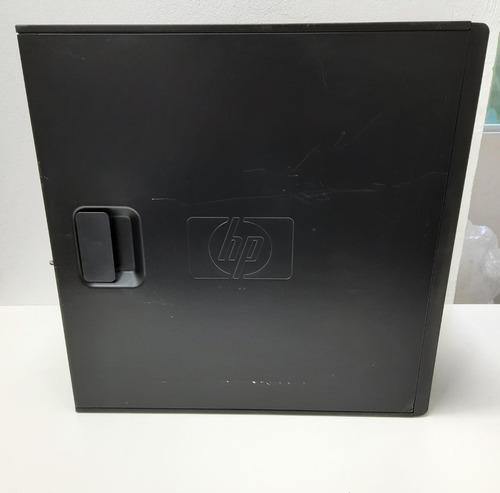 computador servidor workstation hp z200 i5 8gb ram hd 500gb
