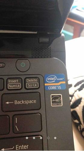 computador sony vaio intel core i5 14 polegadas kathy