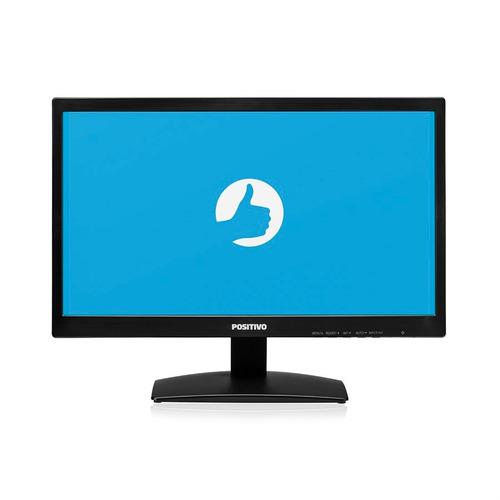 computador station 41tbgi core i3 linux geforce gt 710 19.5