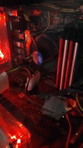 computador supergame 3.6 ghz i7 ram16 frete grátis