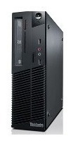 computador thinkcentre m73 i3-4130 (3.4 ghz), 4 gb .iia.
