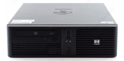computador torre cpu
