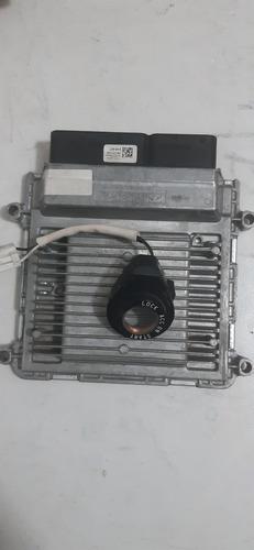computador tucson gls gls
