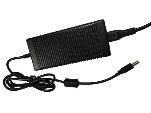 computador ultratop dualcore j3060 4gb ssd 120gb w.10 prof