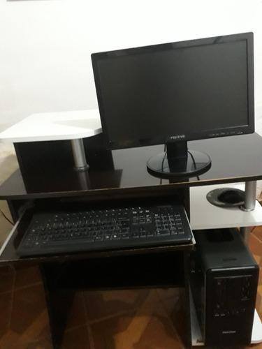 computador usado da positivo