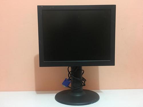 computador usado desktop semptoshiba sti  i5 4gb ram 500gb