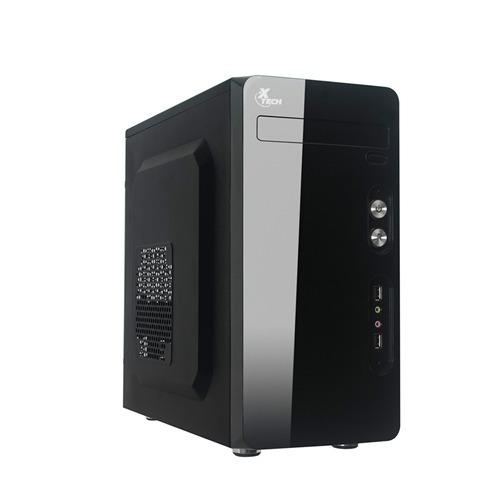 computador usado procesador i5 con 6 meses de gtia .iia.