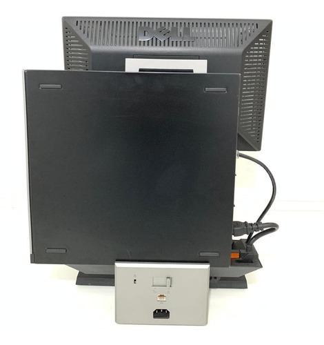 computador usado ram 8gb hd 1tb barato em oferta!