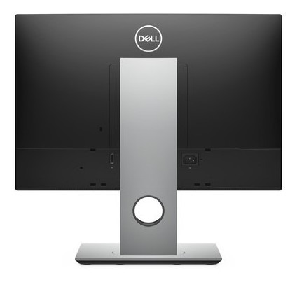 computadora aio dell optiplex 5270/ci5/ 8gb/500gb/ tactil