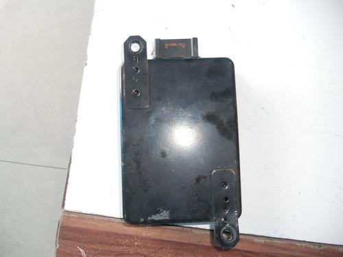 computadora airbag ford bronco