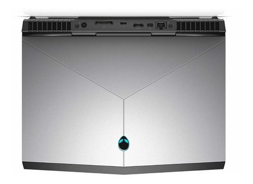 computadora alienware pc gamer