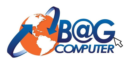 computadora all in one lenovo m72z 4gb 500gb gamer bagc