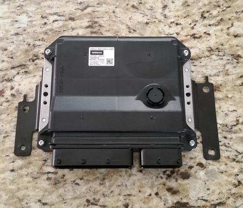 computadora altima hibrido 89981-33040 ecm 237a0 ja82a