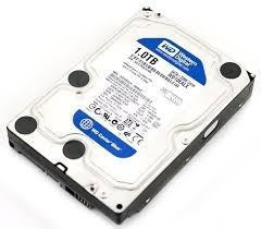 computadora amd a4 6300 dual core 4gb hd 1tb puesto trabajo