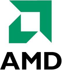 computadora: amd athlon 2 + monitor led 19 aoc