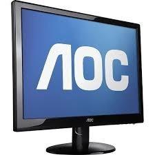 computadora: amd athlon
