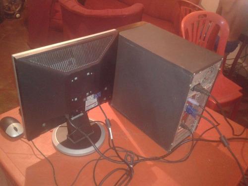 computadora amd sempron