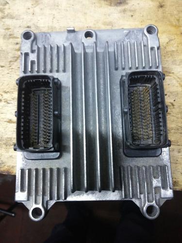 computadora astra vectra zafira motor 2.2