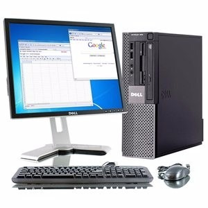 computadora barata core2duo/dualcore 4gb19 wide/cuadra ciber