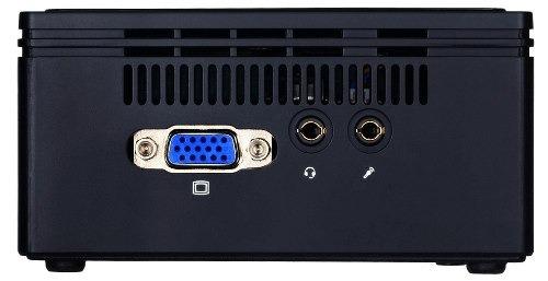 computadora brix bace-3000-ft celeron intel gigabyte