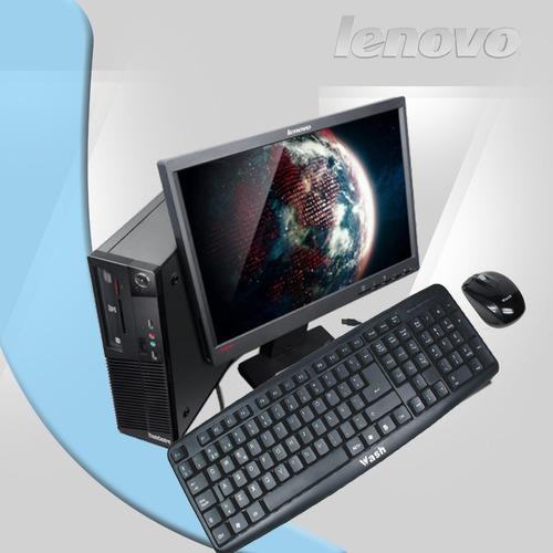 computadora celeron intel