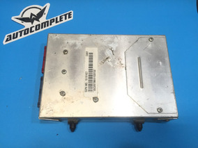 Computadora Chevrolet Astro Blazer Pick-up 4 3l 16197427 Ecu