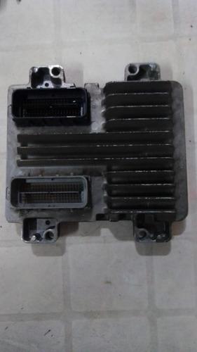computadora chevrolet van express 8 cilindros