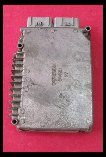 computadora chrysler stratus 04896792ad